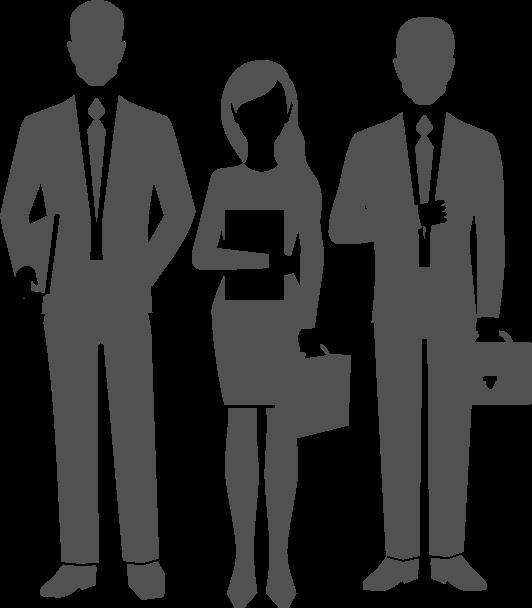 Executive Coaching - Marina Martins