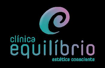 Marina Martins - Parceiros - Clinica Equilibrio