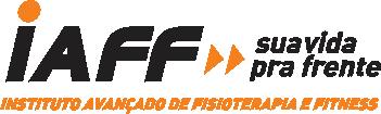 Marina Martins - Parceiros - IAFF