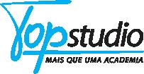 Marina Martins - Parceiros - Top Studio