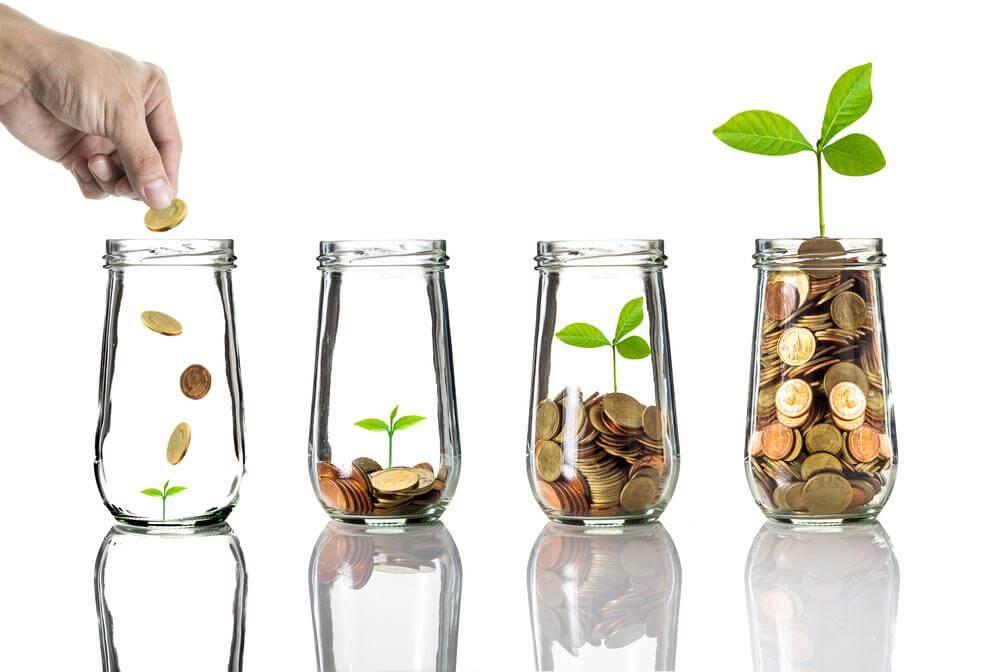 Programa Coaching Financeiro